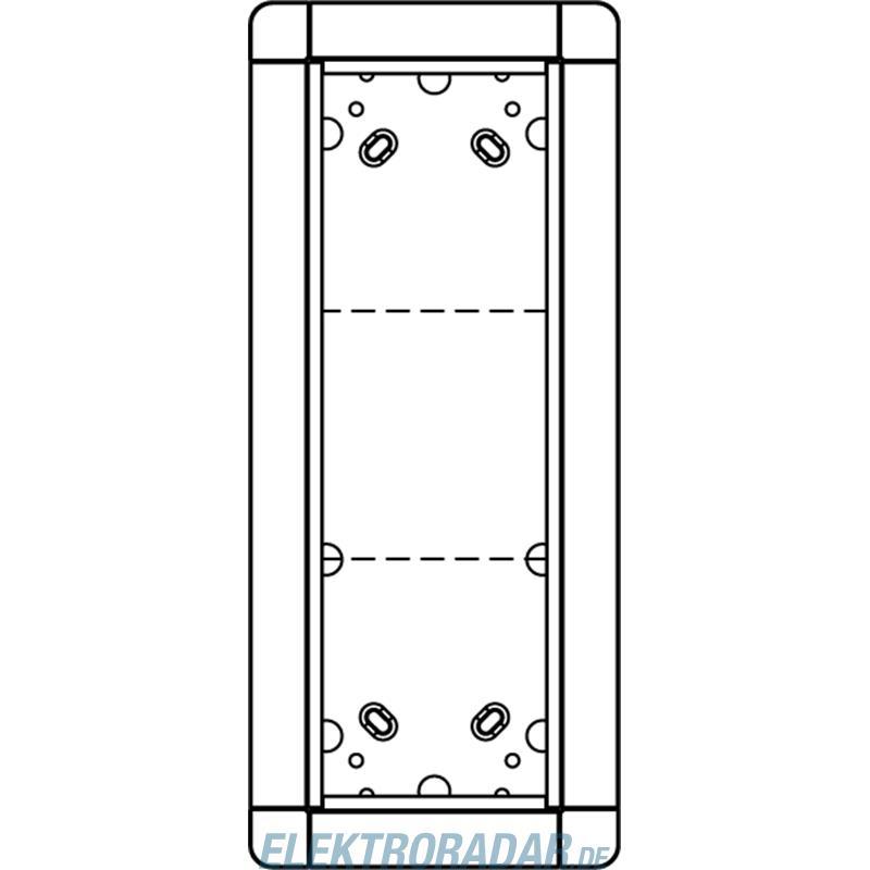 Ritto Portier UP-Rahmen ws 1 8813/70