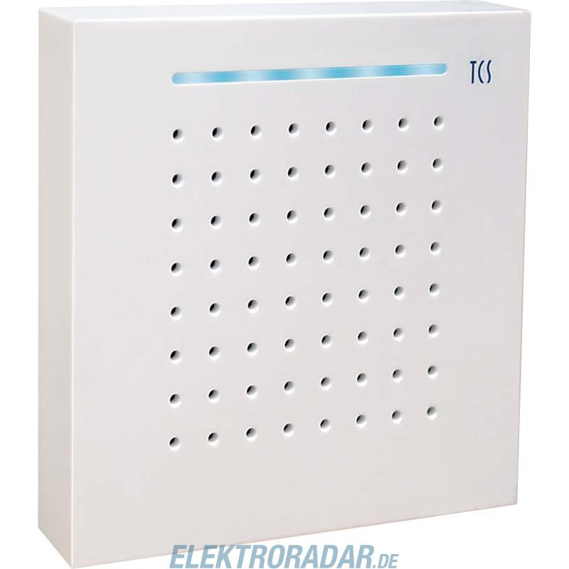 TCS Tür Control Läutewerk FIL1101-0140