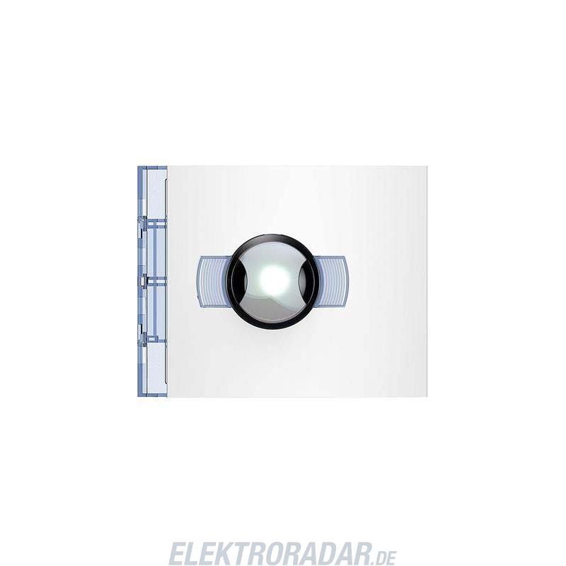 Legrand (SEKO) Frontblende Kameramodul 352402