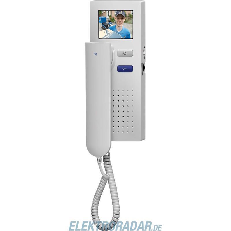 TCS Tür Control Video-Objektiv color IVH3222-0140