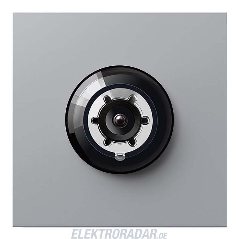 siedle s hne bus kamera modul 130 bcm 653 0 sm. Black Bedroom Furniture Sets. Home Design Ideas