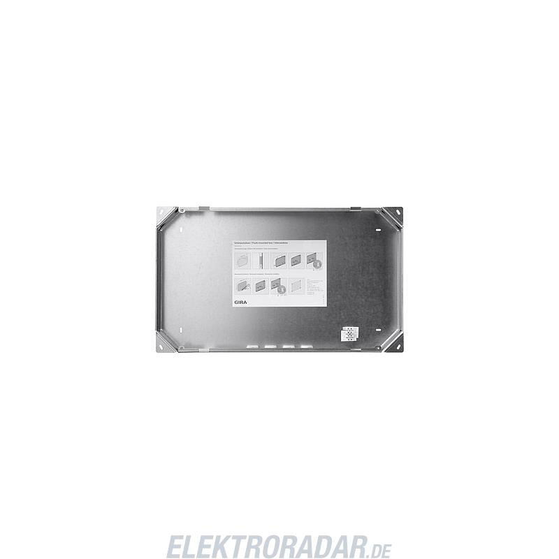Gira Unterputz-Dose 15 Pro-face 207600