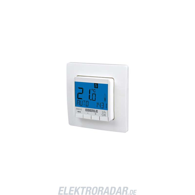eberle controls up thermostat fit np 3r blau. Black Bedroom Furniture Sets. Home Design Ideas