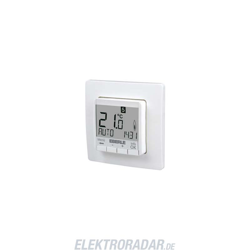 eberle controls up thermostat fit np 3r wei. Black Bedroom Furniture Sets. Home Design Ideas