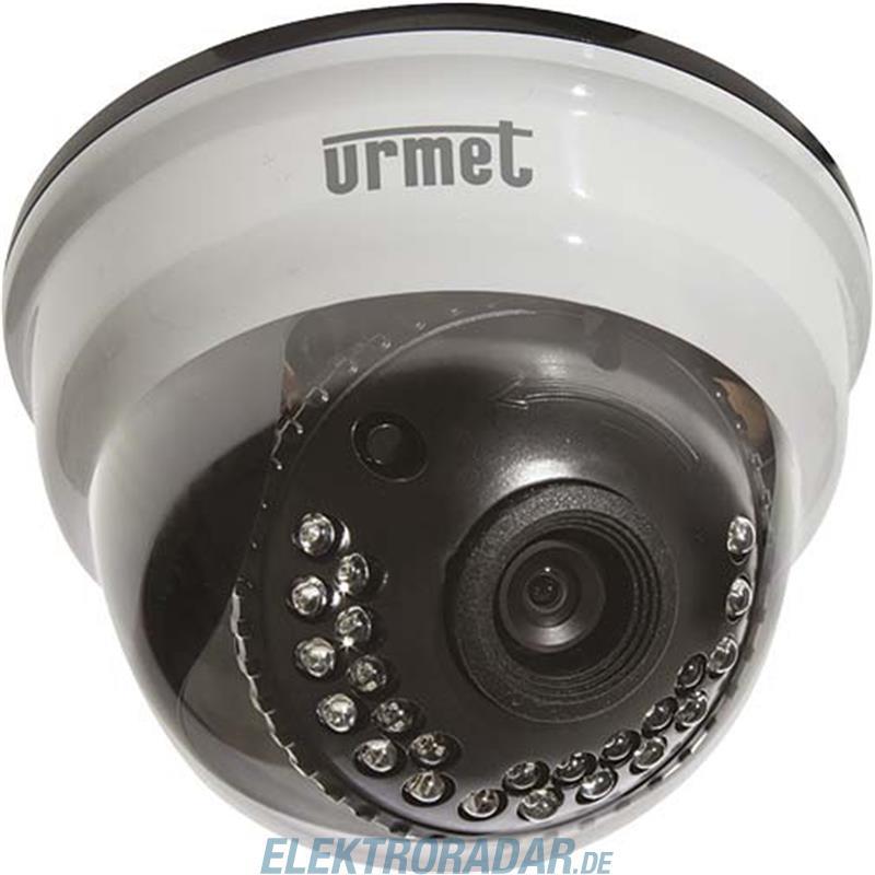 Grothe WLAN Dome-Kamera VK 1093/184M14