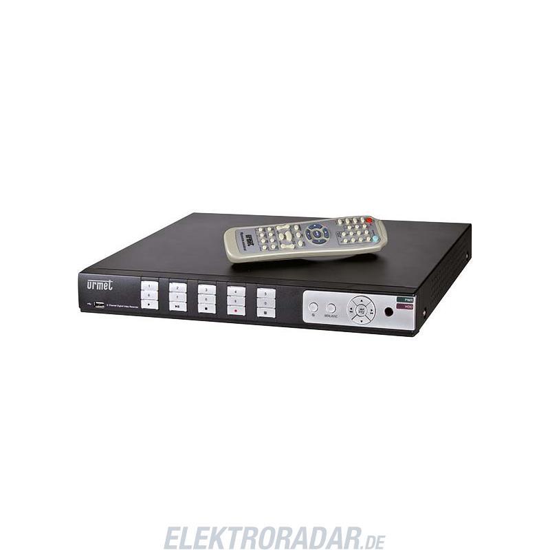 Grothe AHD-Videorecorder REC 1093/536P