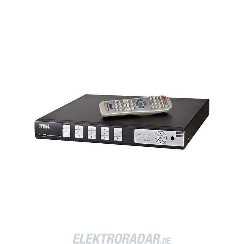Grothe AHD-Videorecorder REC 1093/538P
