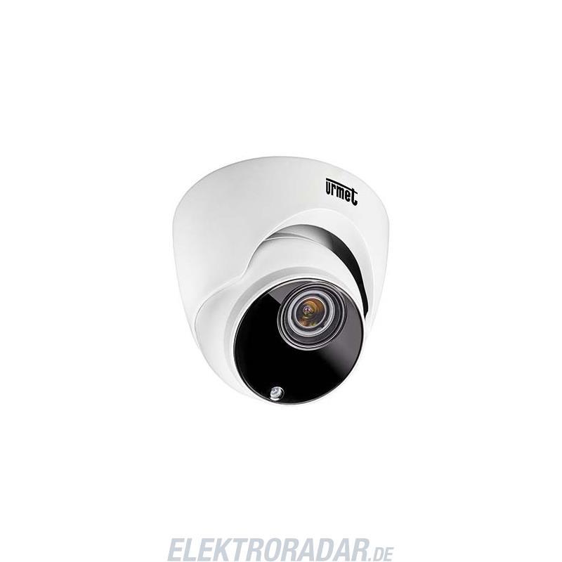 Grothe 1080p IP Dome-Kamera VK 1099/302