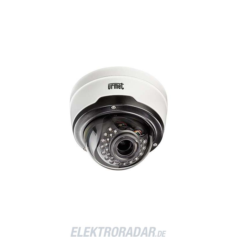 Grothe 1080p IP Dome-Kamera VK 1099/304