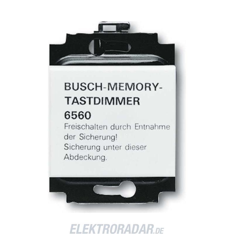 busch jaeger led dimmer 6526. Black Bedroom Furniture Sets. Home Design Ideas