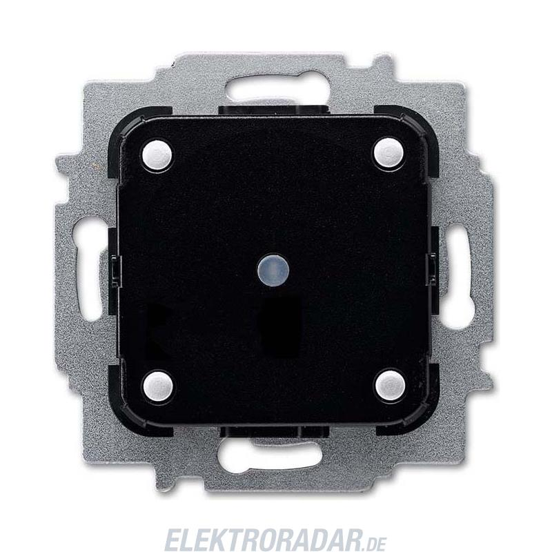 Busch-Jaeger Bluetooth Receiver 8219 U