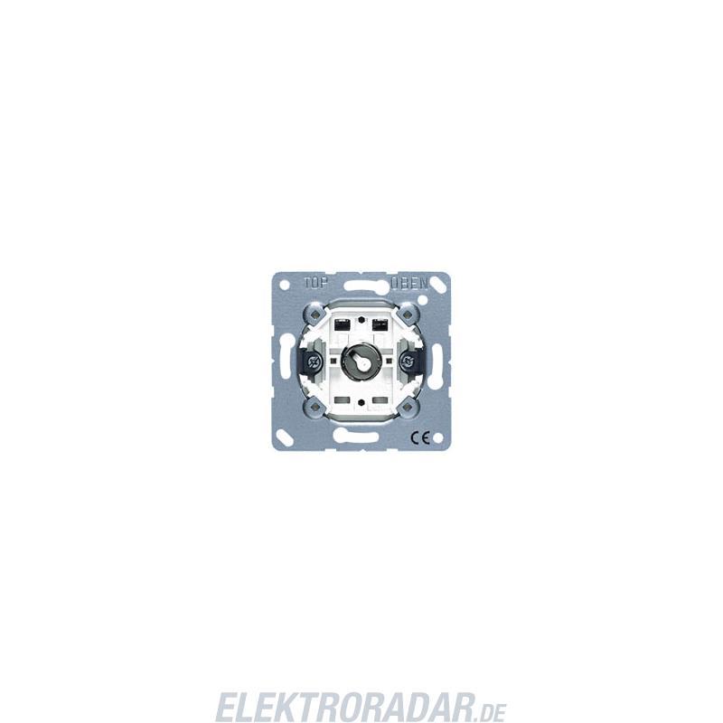 Jung Lichtsignal 938-10 U 938-10U