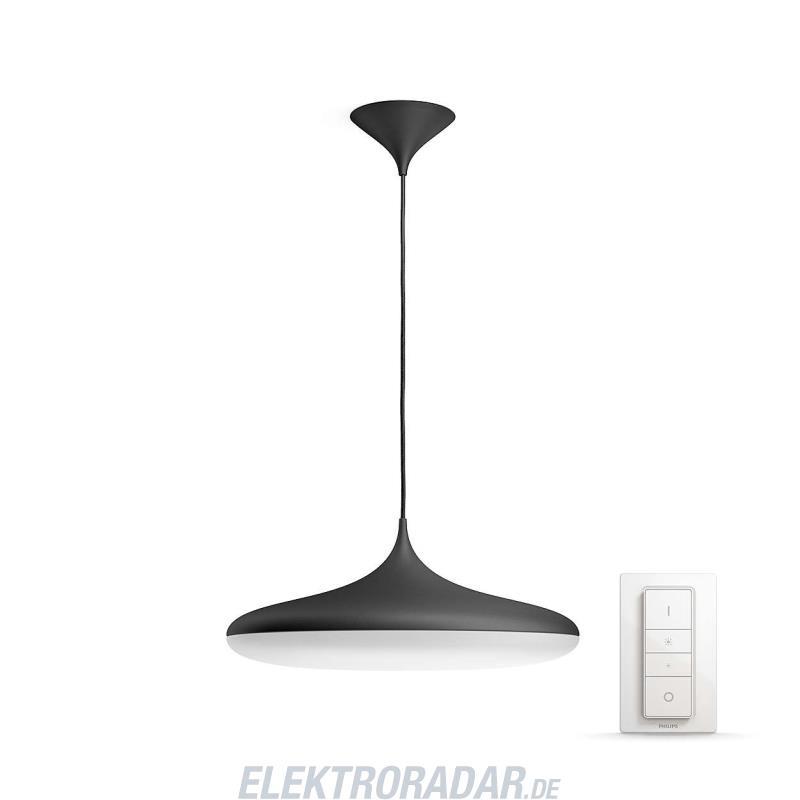 philips hue cher pendelleuchte preisvergleich lampe. Black Bedroom Furniture Sets. Home Design Ideas