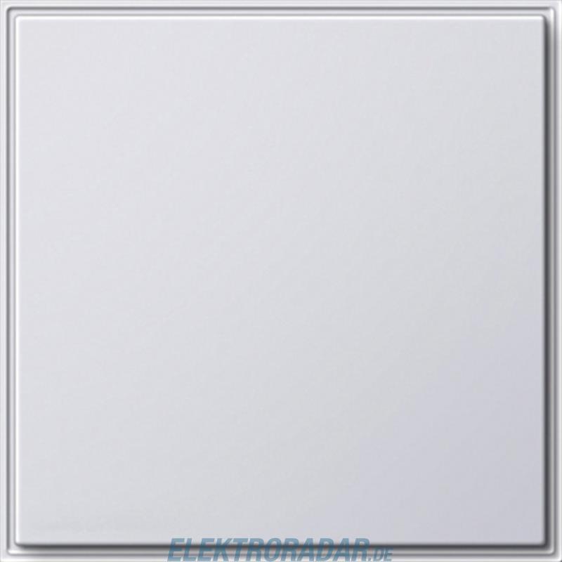 Gira Blindabdeckung rws 026866