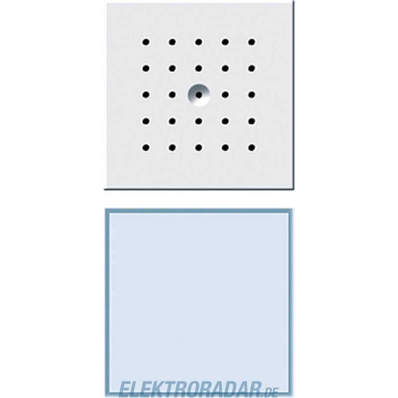 gira t rstation 126066. Black Bedroom Furniture Sets. Home Design Ideas