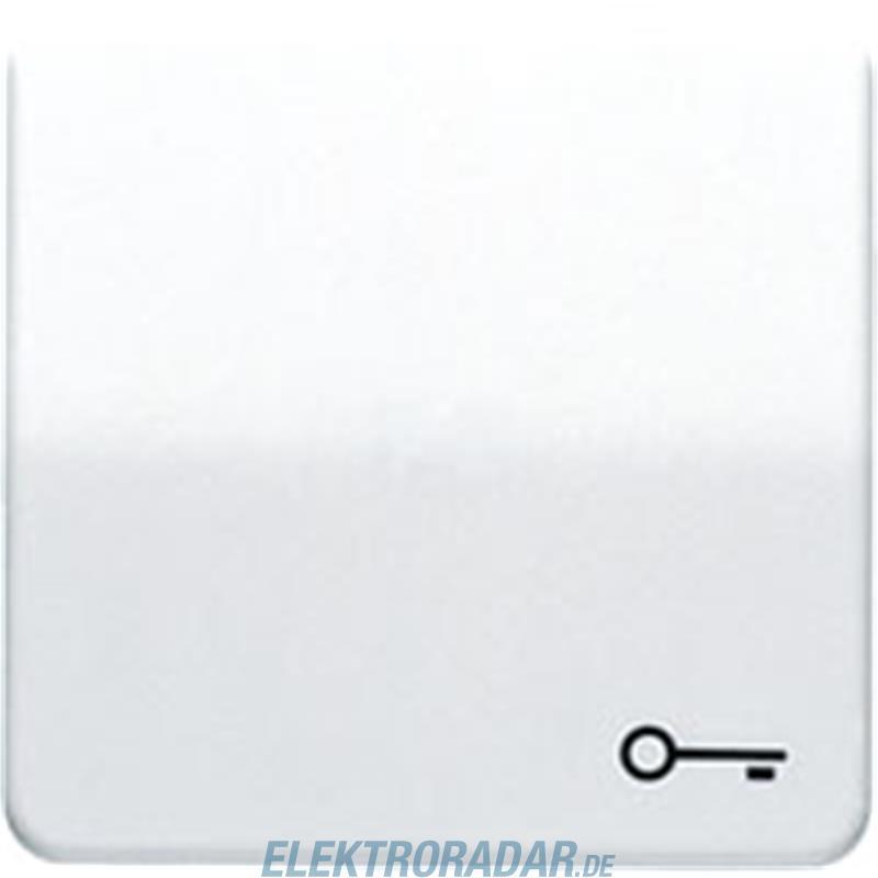 Jung Wippe Symbol TÜR aws CD 590 T WW