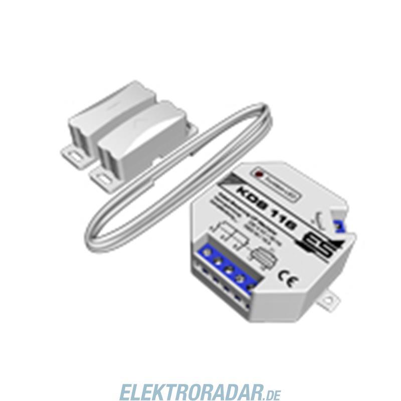 Schabus Kabel-Dunstabzugsteuerung KDS 116 300750