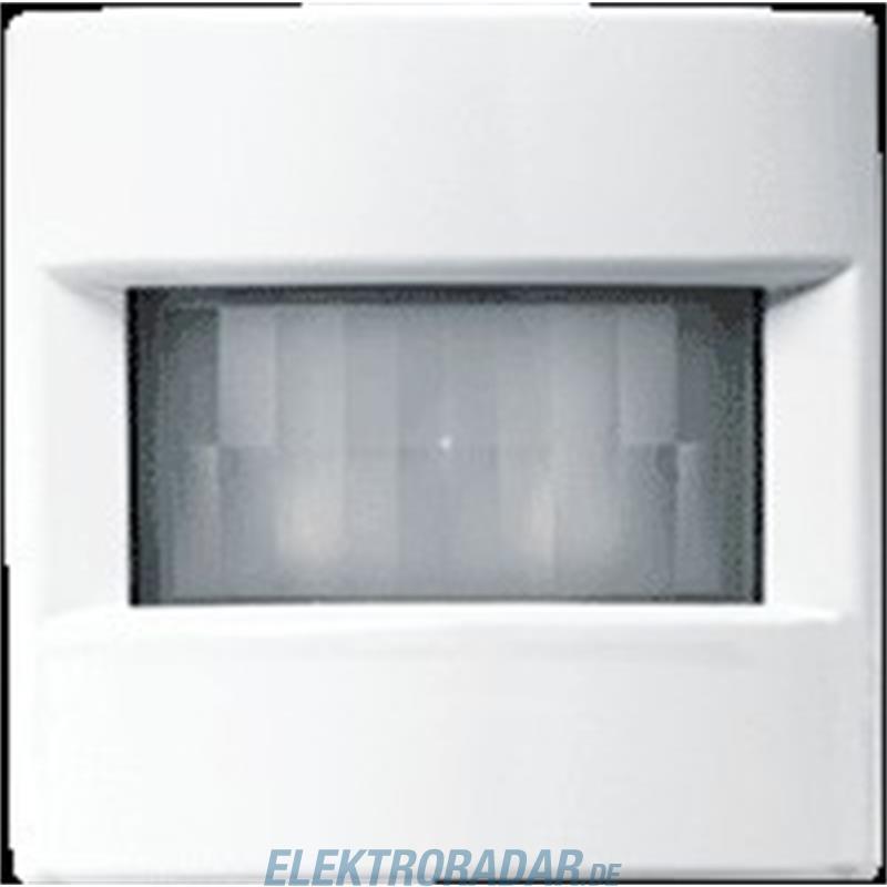 jung automatik schalter aws ls 1180 ww. Black Bedroom Furniture Sets. Home Design Ideas