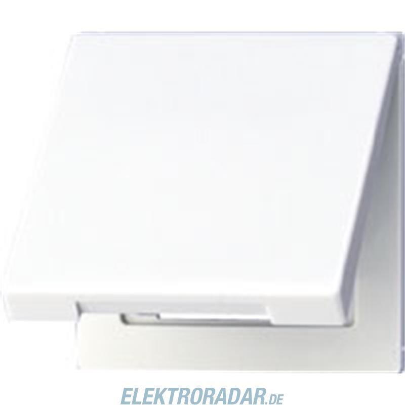 jung klappdeckel aws ls 990 kl ww. Black Bedroom Furniture Sets. Home Design Ideas