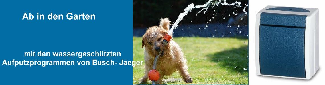Busch-Jaeger-Ocean