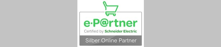 Merten Banner | Elektroradar.de