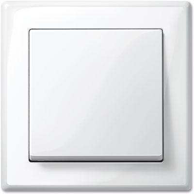 Merten M-Smart Set: Schalter